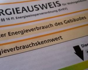 Energieausweis (bearbeitet)