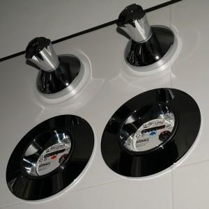 water-clock-543979_640 (bearbeitet)