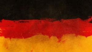 germany-1454777_1280