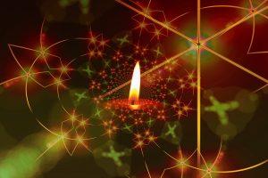 christmas-507817_1280