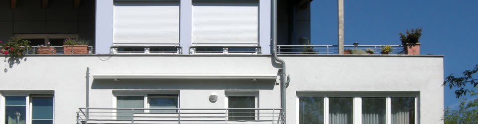 Philipp Günther Hausverwaltung und -service