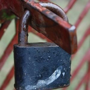lock-52613_640 (bearbeitet)